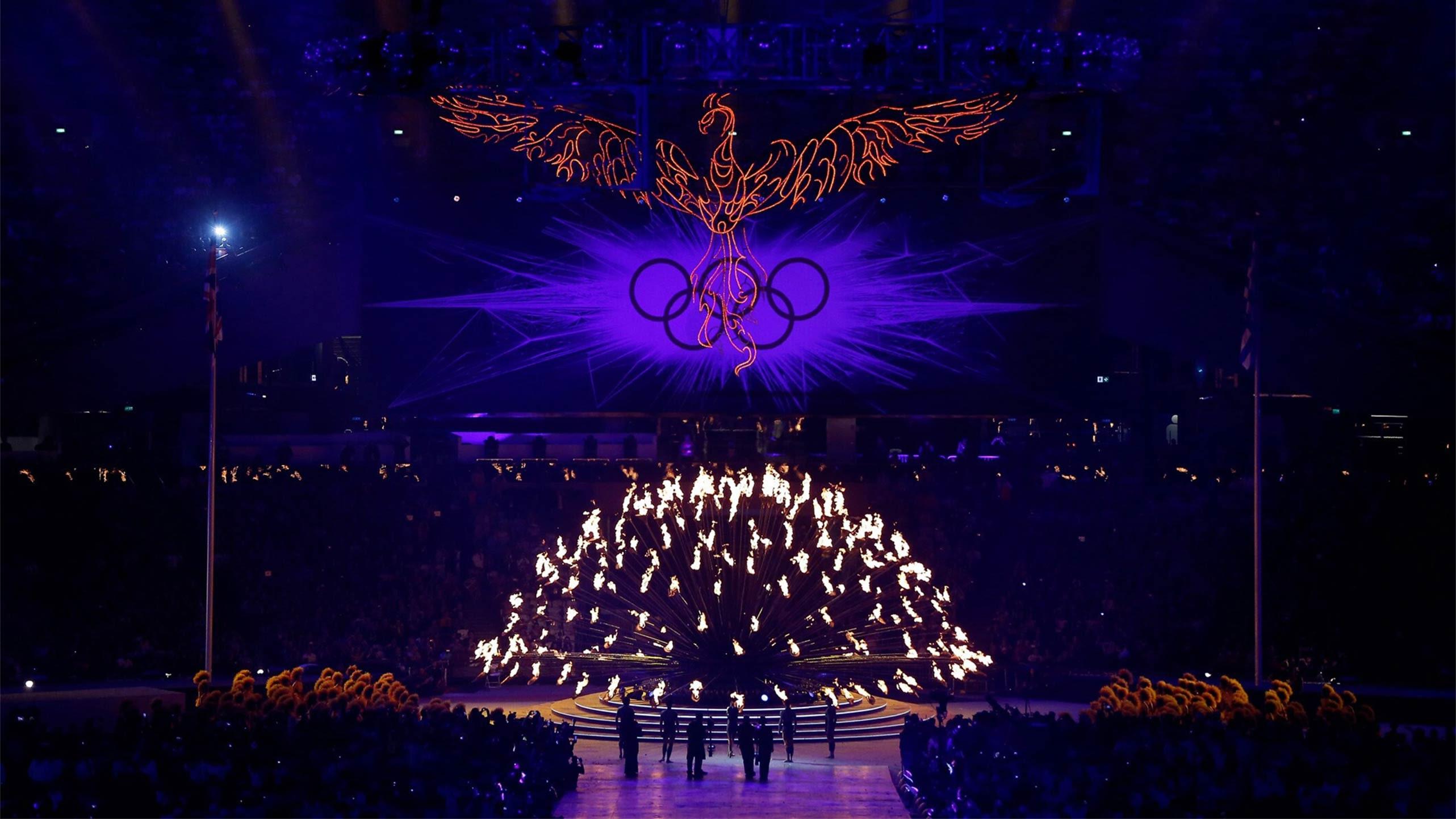 IOC Principles