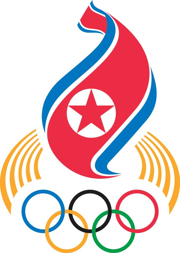 Democratic Peoples Republic of Korea