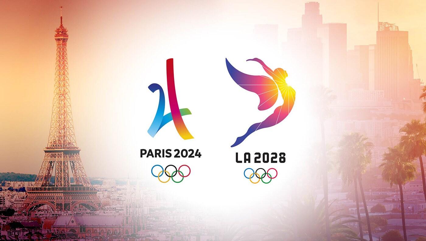 2024-2028