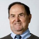 Mr Fernando F. Lima BELLO