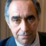 Mr Franco CARRARO