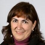 Mrs Marisol CASADO