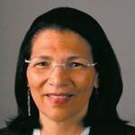 Ms Anita L. DEFRANTZ