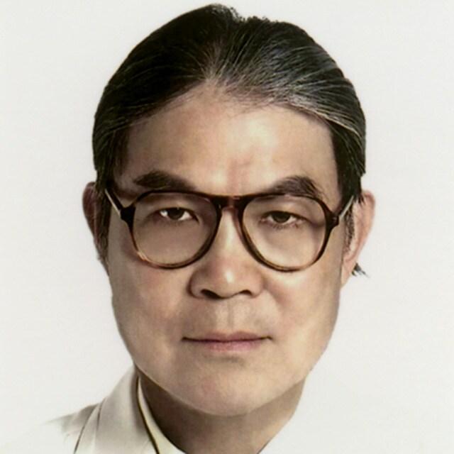 Monsieur Timothy Tsun Ting FOK
