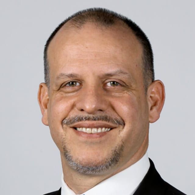 HRH Prince Feisal AL HUSSEIN