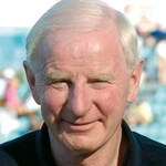 Mr Patrick Joseph HICKEY