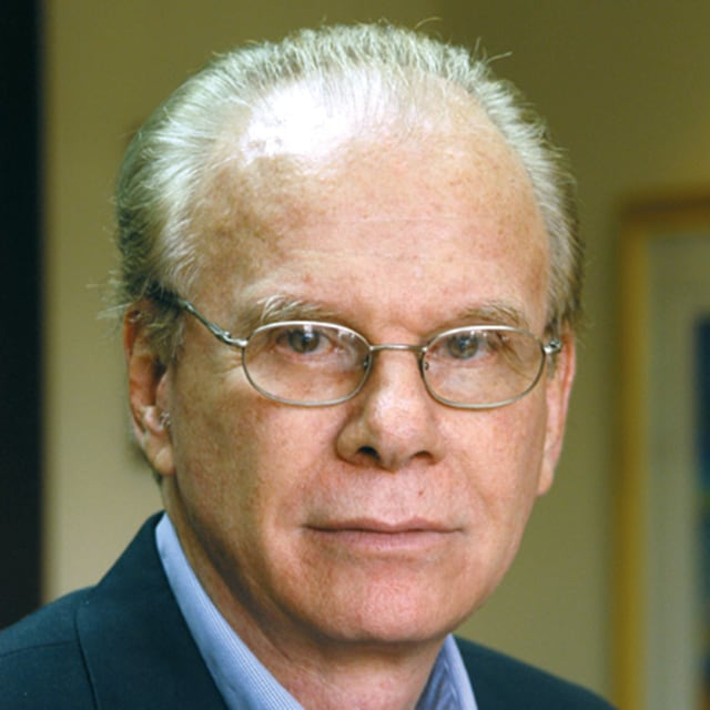Mr Willi KALTSCHMITT LUJÁN