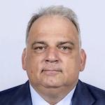 Mr Nenad LALOVIC