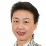 Ms Li Lingwei