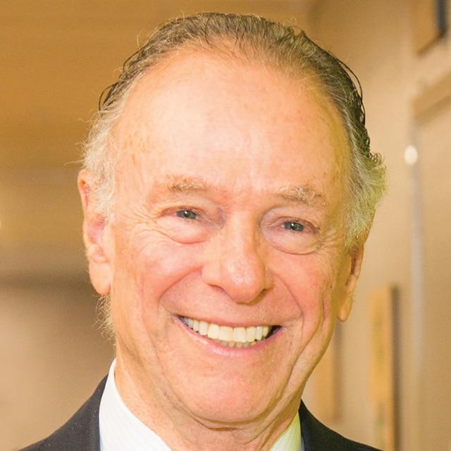 Mr Carlos Arthur NUZMAN