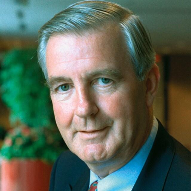 Sir Craig REEDIE
