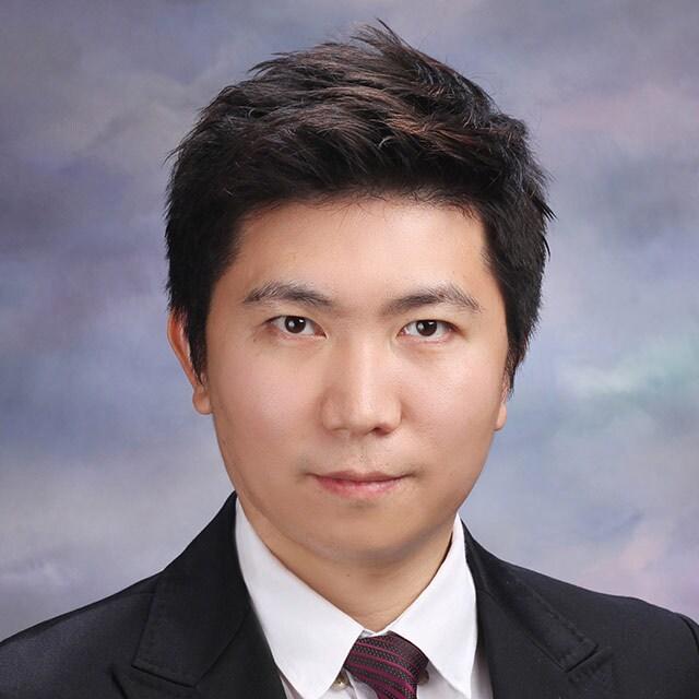 Seung Min Ryu