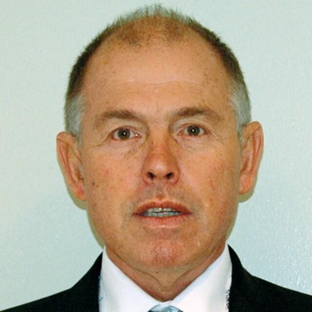 Docteur Gerardo WERTHEIN