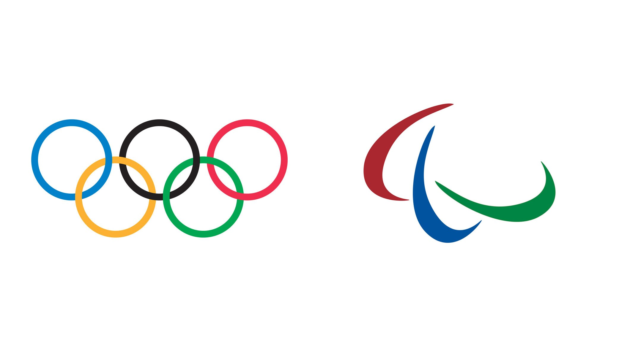 IOC - IPC