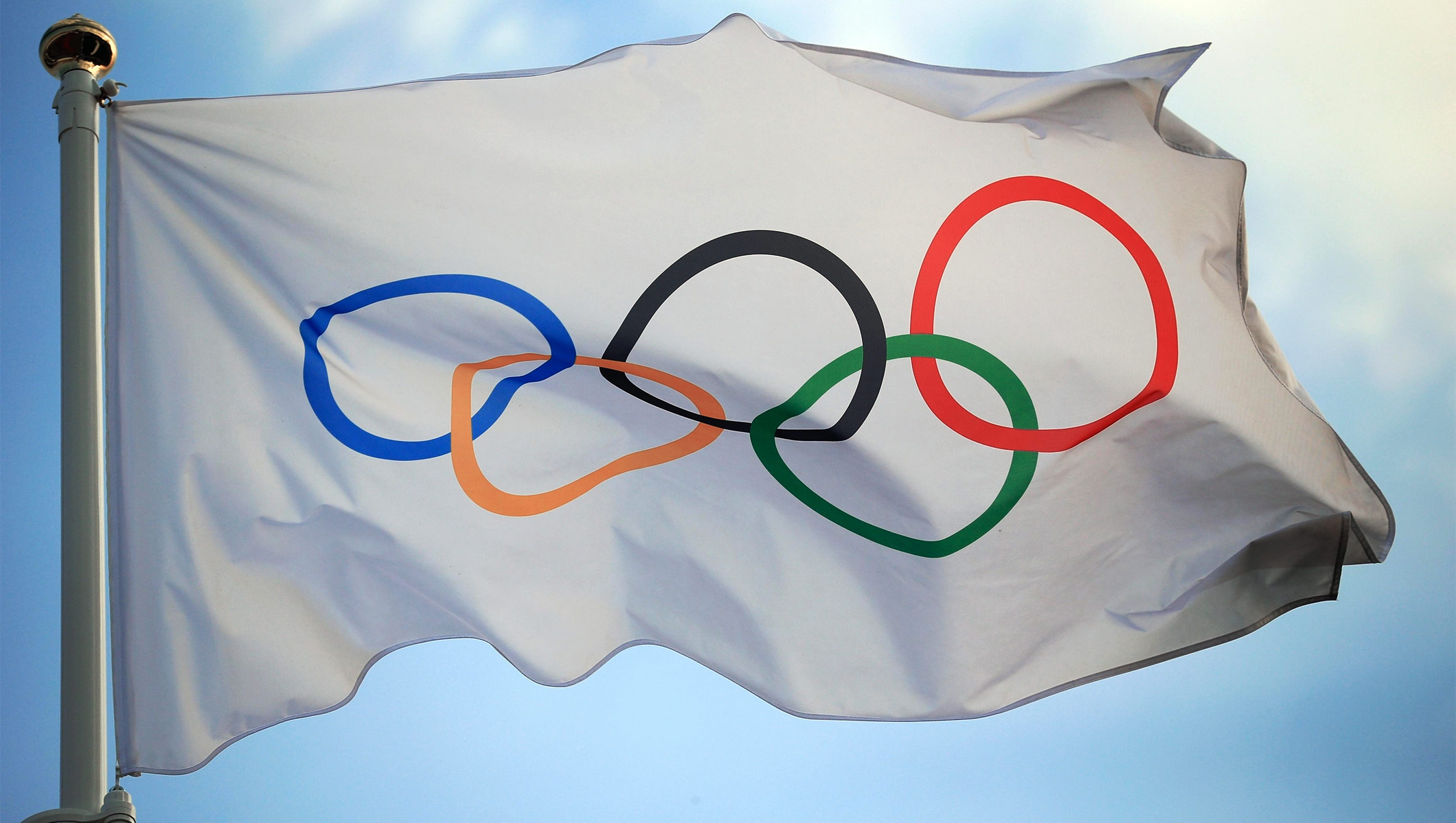 IOC forges closer collaboration with Olympic Cities