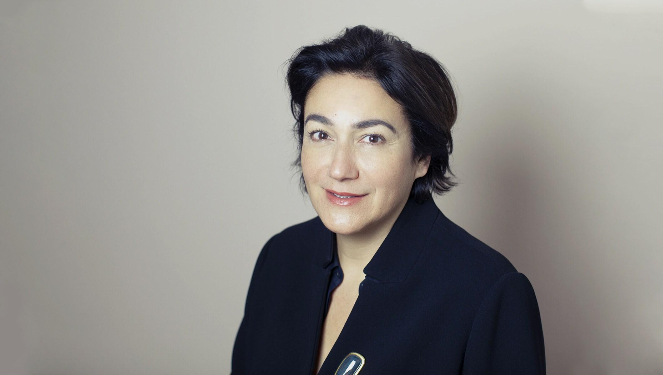 Legal Director IOC