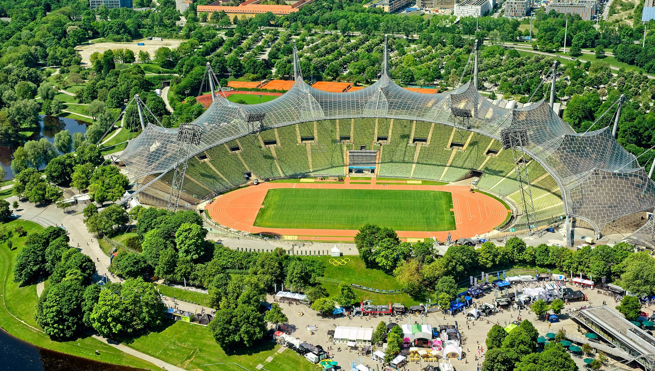 IOC Sport Guide