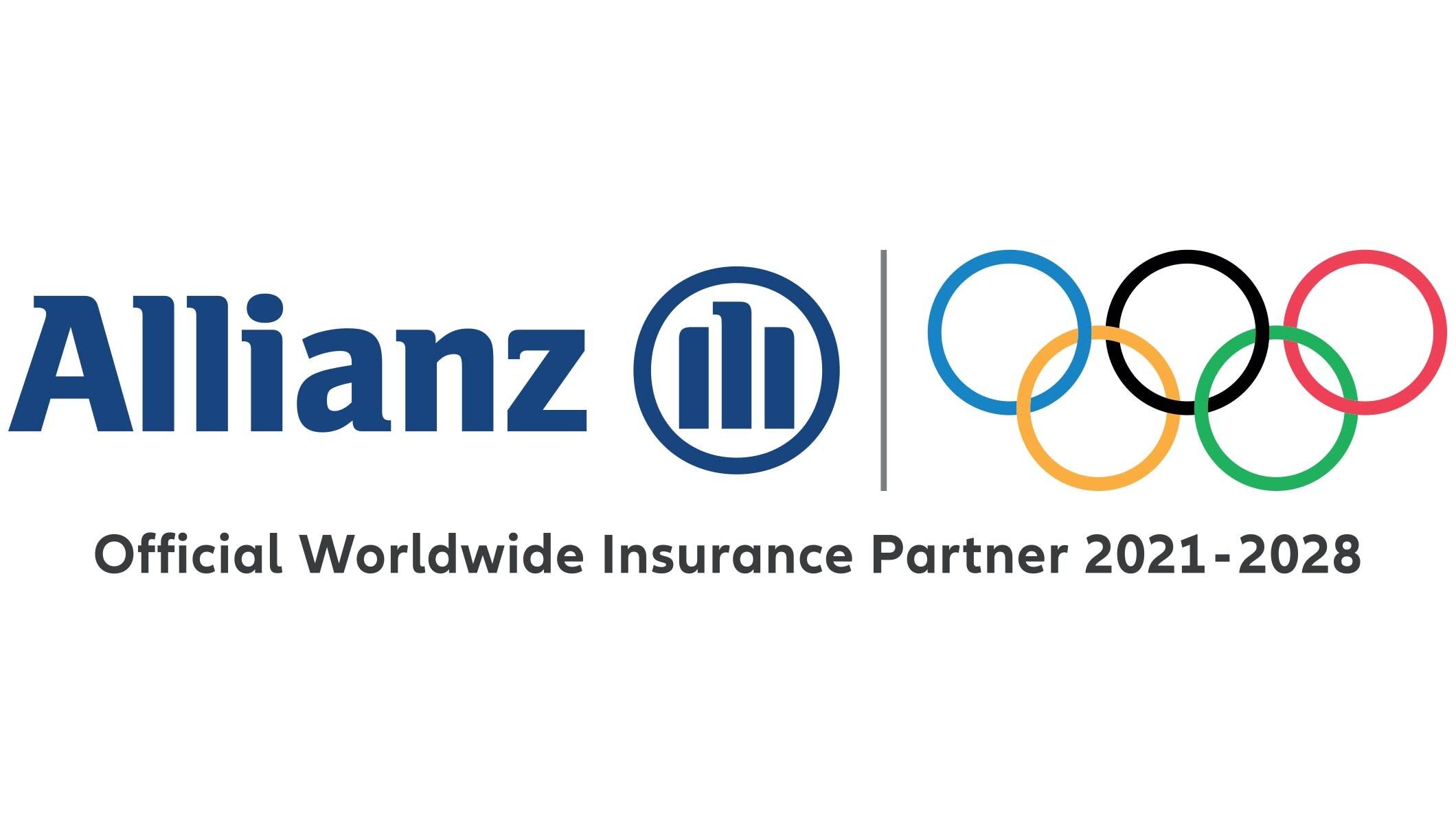 IOC Allianz