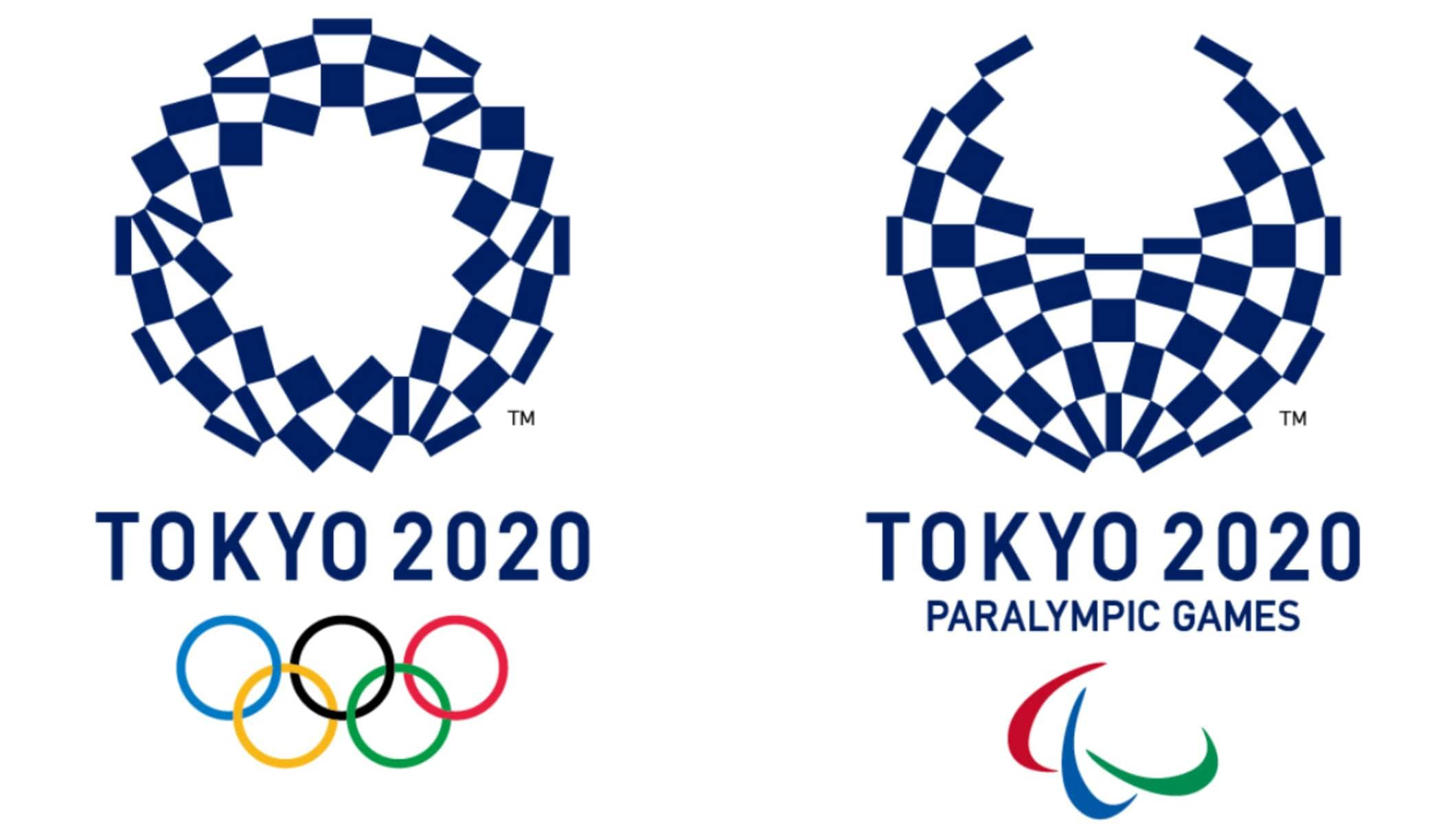 Olympic Highlights 20 20 2201   Olympic News