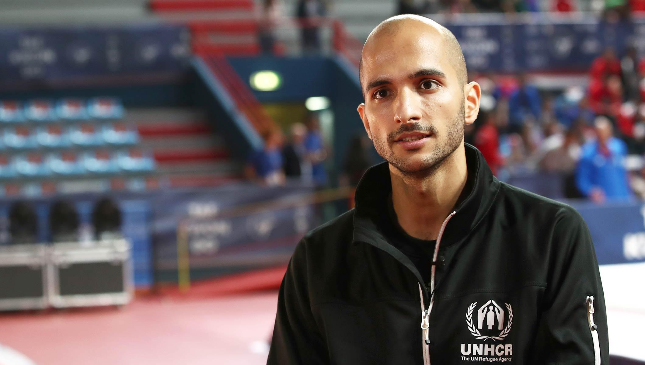 Ali Noghandoost